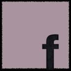Bouton Facebook de MamanPigeon.fr