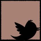 Bouton Twitter de MamanPigeon.fr