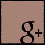 Bouton Google Plus de MamanPigeon.fr