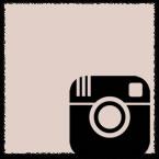 Bouton Instagram de MamanPigeon.fr