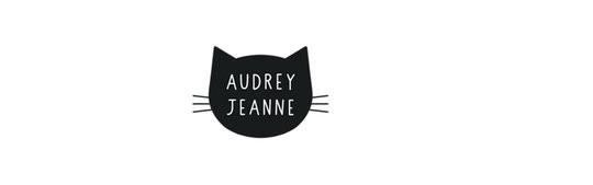 logo-audrey-jeanne